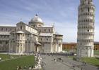 Relais Piazza i Miracoli Pisa